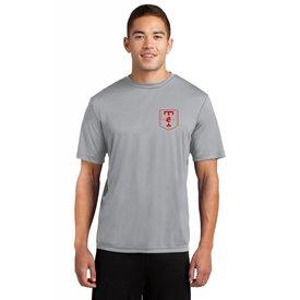 Thomasville Logo Men's Shortsleeve Thomasville Logo T-Shirts