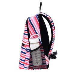 Products tagged with back to school