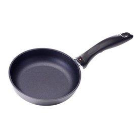 """Swiss Diamond Fry Pan 7"""""""