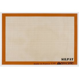 Silpat Full Size