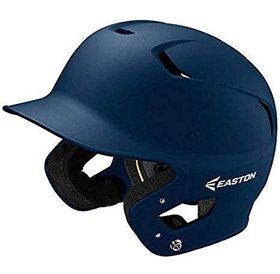 Easton Easton Z5 grip batting helmet SR navy