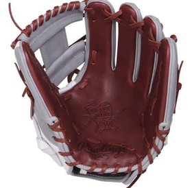 Rawlings Rawlings Heart of the Hide ColorSync 3.0 11.5'' Infield Glove RHT PRO204W-2SHG