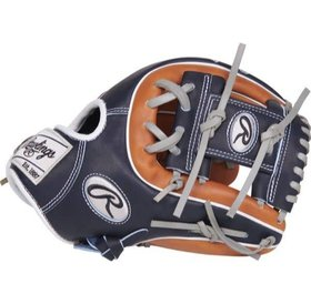 Rawlings Rawlings Heart of the Hide ColorSync 3.0 11.5'' Infield Glove RHT PRO314-2GBN