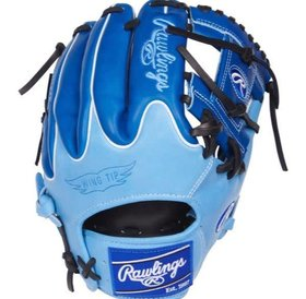 Rawlings Rawlings Heart of the Hide ColorSync 3.0 11.5'' Infield Glove RHT PRO204W-2RCB