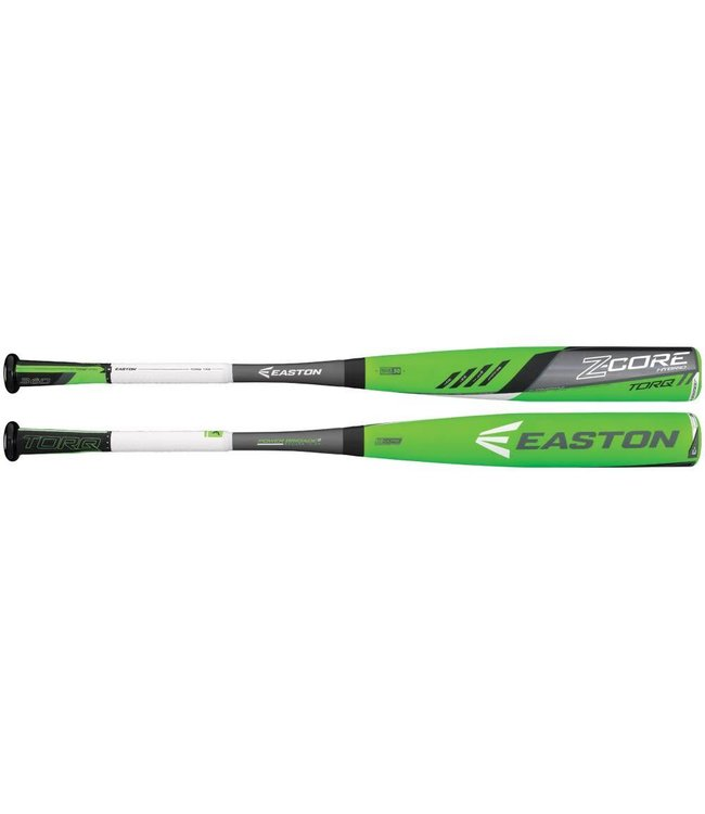 Easton Easton BB16ZHT Zcore Hybrid Torq (-3) BBCOR 2016