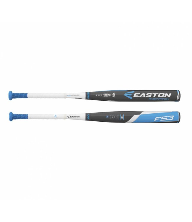 Easton Easton FS3 CXN Zero (-12) 2016