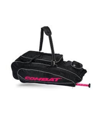Combat Combat Maxum player bag