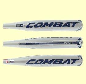 Combat Combat Vigor Ab BBCOR -3