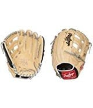 Rawlings Rawlings Glove of the Month Heart Of the Hide PRO3039-6CBFS 12.75'' RHT