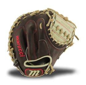 Marucci Marucci BR450 series 32.5'' catcher's mitt