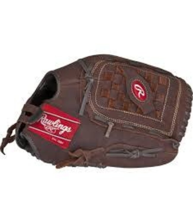 Rawlings Rawlings Player Preferred P140BPS 14'' LHP