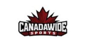 HDB-Canadawide sports