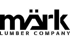Mark Lumber