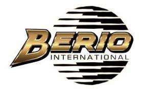 Berio International