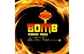 Bomb Energy