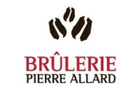 Brulerie Pierre Allard