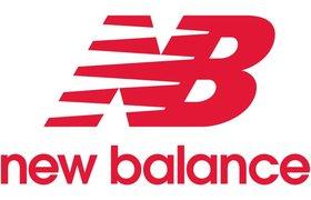 New Balance Athletic