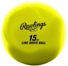 Rawlings Rawlings LD BALL Line drive Training Ball