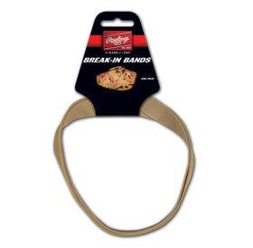 Rawlings Rawlings Jumbo Rubber Hands