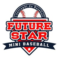 Mini-baseball EDB - Future Star