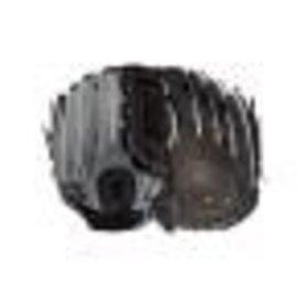 Louisville Slugger Louisville Slugger Genesis 2019 Glove 11`