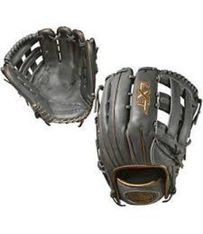 Louisville Slugger Louisville Slugger Fastpitch glove LXT 12.5` RHT