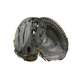 Louisville Slugger Louisville Slugger Fastpitch glove LXT 13` First base LHT