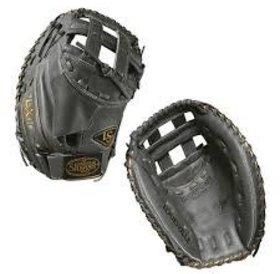 Louisville Slugger Louisville Slugger Fastpitch glove LXT 33` Catcher RHT
