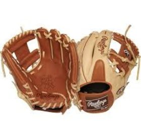 Rawlings Rawlings Heart Of The Hide Glove Of The Month DEC 2018 PRO204-2GBC 11.5'' RHT