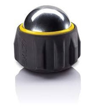 SKLZ SKLZ Cold Roller massage ball