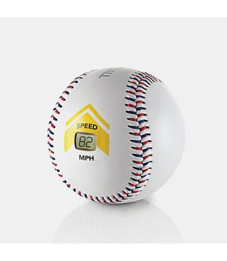 SKLZ SKLZ bullet radar ball