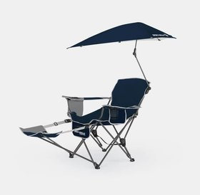 SKLZ SKLZ sport brella chair - blue