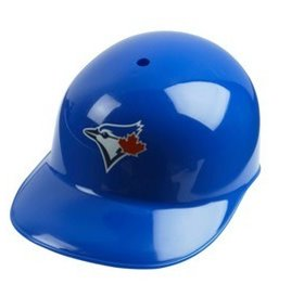 Rawlings Petit Casque Blue Jays
