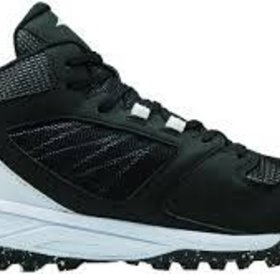 Mizuno Mizuno Dominant AS MID TURF BL/WH