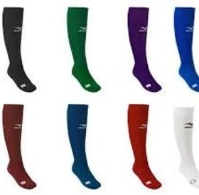Mizuno Mizuno OTC PERFORMANCE SOCK