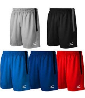 Mizuno Mizuno Comp Training Short