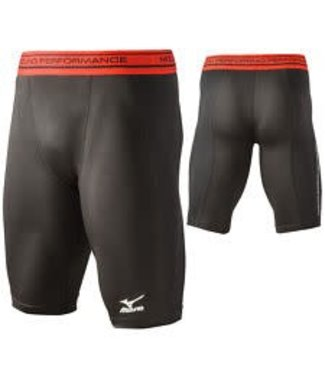 Mizuno Mizuno elite padded sliding short