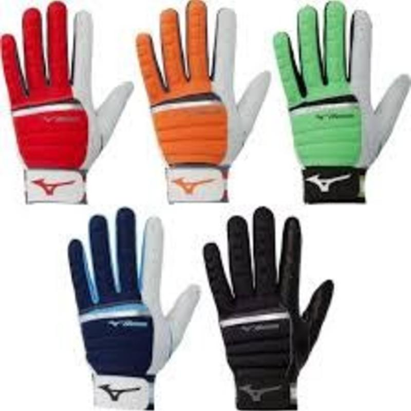 Mizuno Mizuno Batting Glove B-130