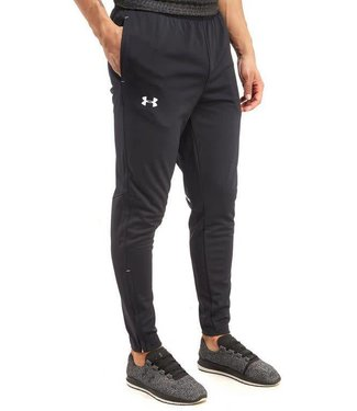 Under Armour Pantalon Under Armour Challenger II training pant black