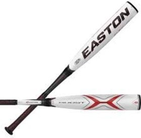Easton Easton Ghost X 2 3/4 Evolution -10