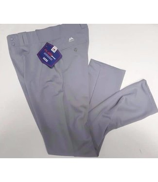 Majestic Majestic Flex Base baseball long G238 authentic collection pant adult