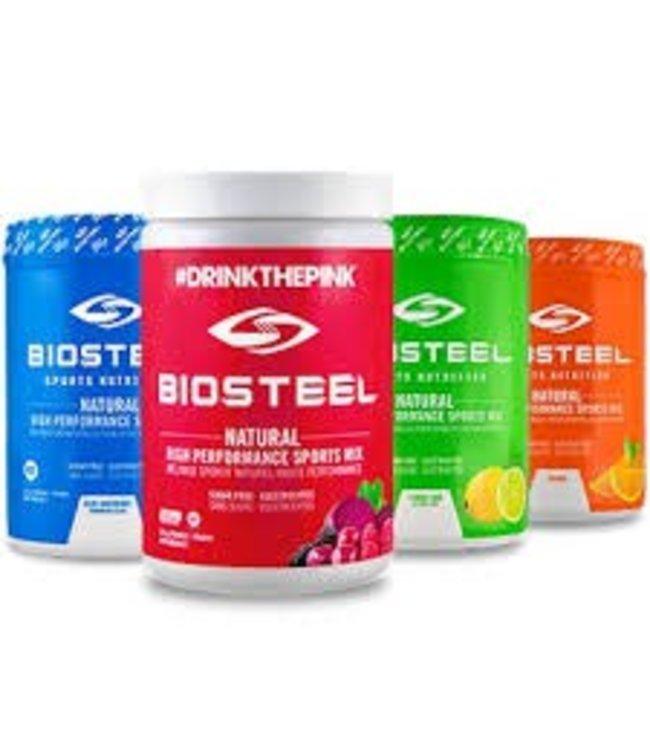Biosteel Biosteel Pots 140G