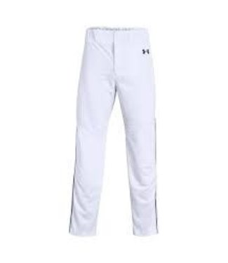 Under Armour Under Armour adult Utility relaxed Pant