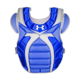 Under Armour Under Armour UAWCP-A-RO Pro fastpitch 14.5'' chest protector womens royal