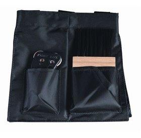 HDB-Canadawide sports HDB umpire Kit black