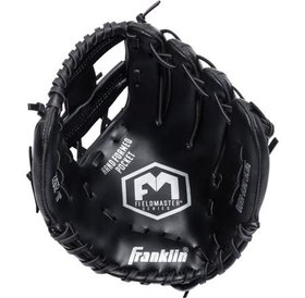 Franklin Franklin Field master glove RHT 11'' black
