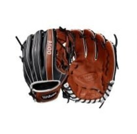 Wilson Wilson 2019 youth baseball glove A500 11,5""