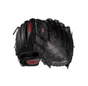 Wilson Wilson A2000 B125 pitcher's baseball glove 12.5''