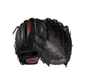 Wilson Wilson A2000 B125 pitcher's baseball glove 12.5'' RHT
