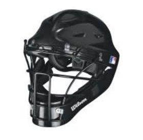 Wilson Wilson prestige catcher's helmet S/M